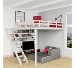 loft-bed-t8-with-lateral-stairs5ac122aeecd0f